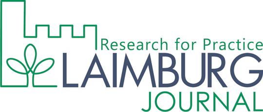 Logo-Laimburg-Journal