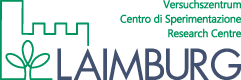 logo-laimburg_new